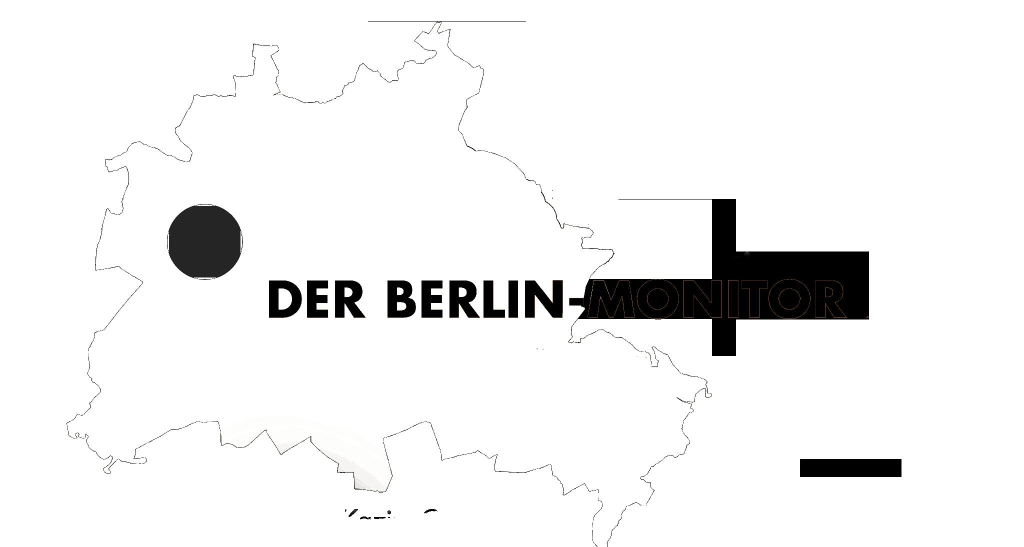 Berlin-Monitor
